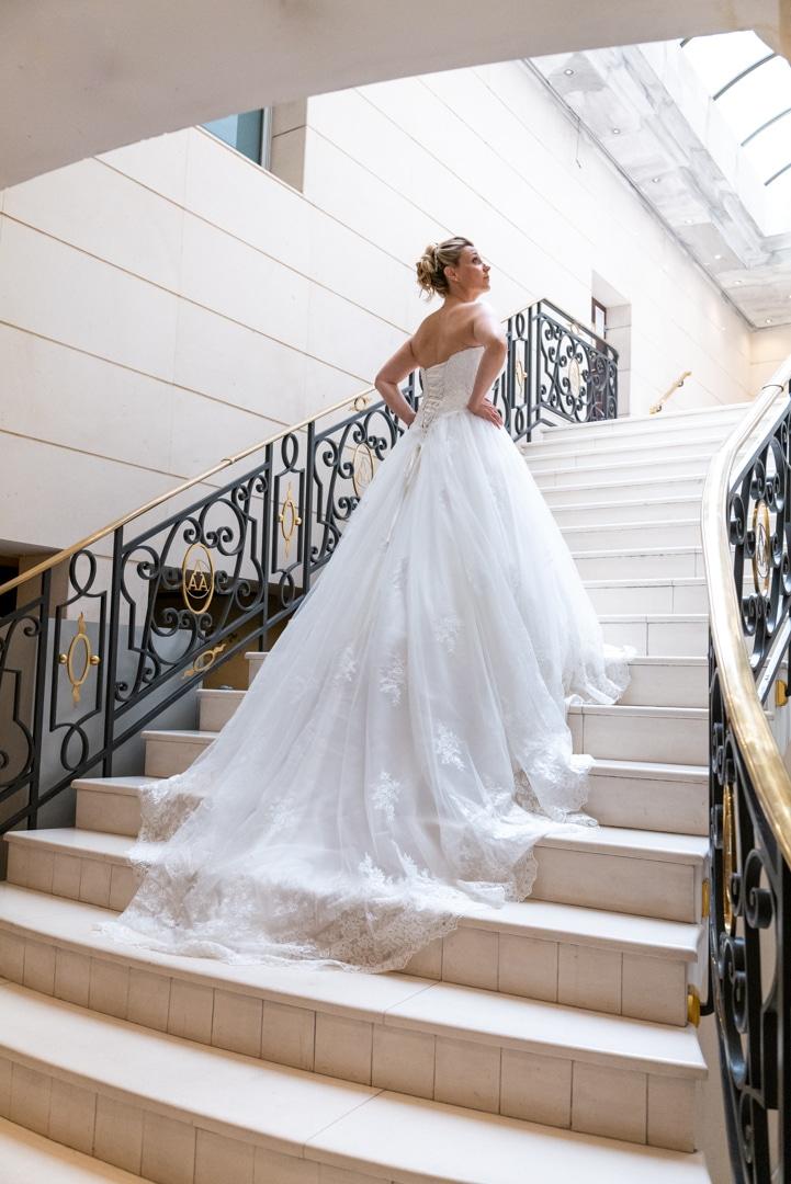 Organisez votre événement à l'hôtel Aston La Scala à Nice.
